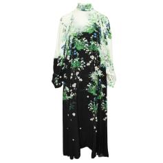 Mini-Kleid Givenchy