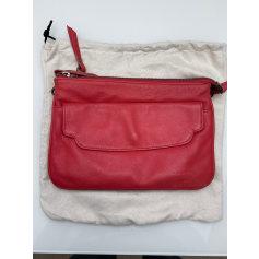 Handtasche Leder Sabrina