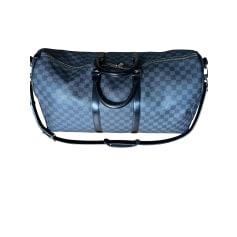 Borsa a tracolla Louis Vuitton