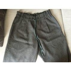 Pantalon large Manoush  pas cher