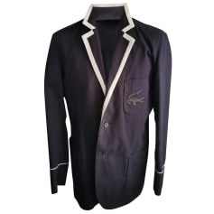 Suit Jacket Lacoste