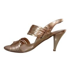 Heeled Sandals Claudie Pierlot