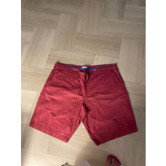 Shorts Serge Blanco