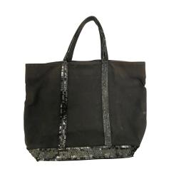 Non-Leather Handbag Vanessa Bruno