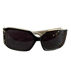 Sunglasses Christian Roth