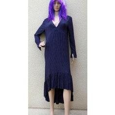 Robe longue Kiabi  pas cher