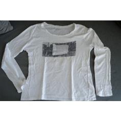 Tee-shirt Zadig & Voltaire  pas cher