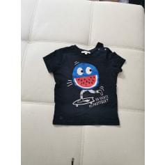 Tee-shirt Catimini  pas cher
