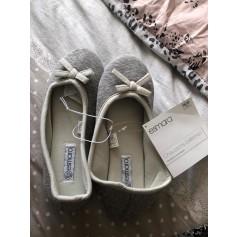Hausschuhe, Pantoffeln Esmara