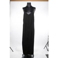 Robe longue Sessun  pas cher