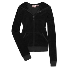Sweat Juicy Couture  pas cher