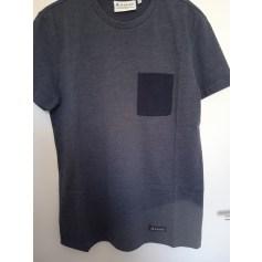 Top, tee-shirt Ankore  pas cher