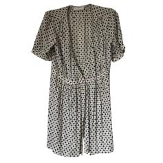 Robe tunique Ba&sh  pas cher