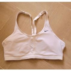 Caraco Nike  pas cher