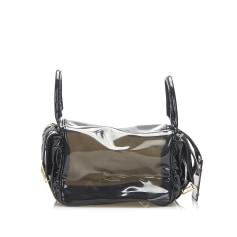 Sacoche Dolce & Gabbana  pas cher