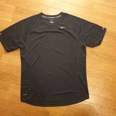 Tee-shirt Nike  pas cher