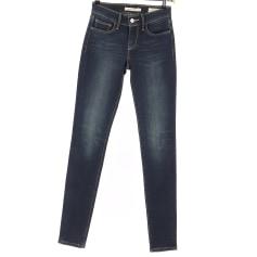 Jeans dritto Levi's