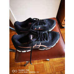 Sports Sneakers Asics