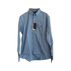 Hemd Ralph Lauren