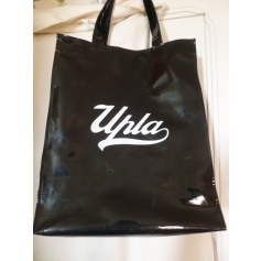 Sac à main en tissu Upla  pas cher