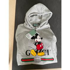 Sweatshirt Gucci