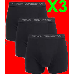 Boxershorts French Connection