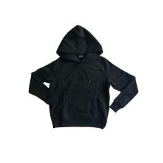 Sweat-Kleidung Ralph Lauren