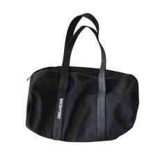 Stofftasche groß Zadig & Voltaire