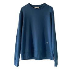 Pull Acne  pas cher