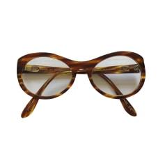 Monture de lunettes Mauboussin  pas cher