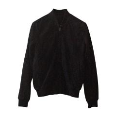 Zipped Jacket Hackett