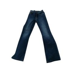 Jeans svasato, boot-cut Tara Jarmon