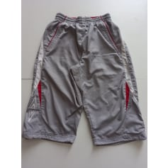 Pantalon de survêtement Umbro  pas cher