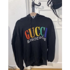 Sweat Gucci  pas cher