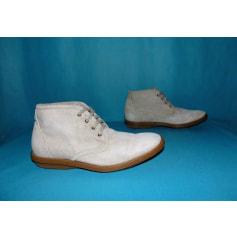Stiefeletten, Ankle Boots Hogan