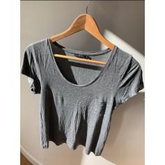 Top, tee-shirt Cos  pas cher