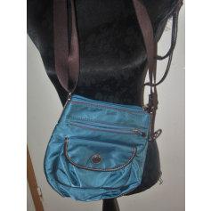 Non-Leather Shoulder Bag Lancel