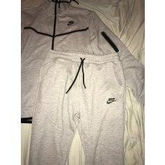 Tracksuit Nike