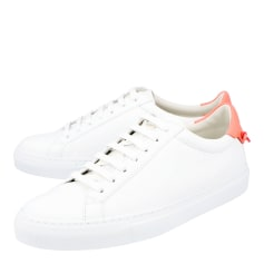 Sneakers Givenchy