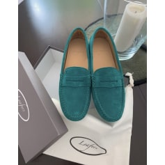 Mocassins Loafers  pas cher