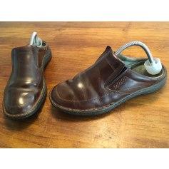 Sandals TBS