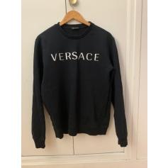 Sweat Versace  pas cher