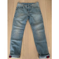 Skinny Jeans Gucci