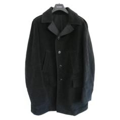 Pea Coat Gucci
