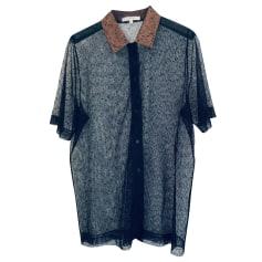 Camicia Carven