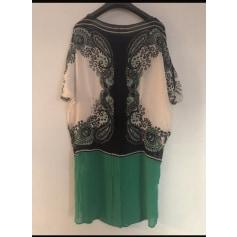 Robe tunique Derhy  pas cher