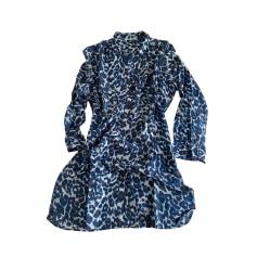 Tunic Dress Gerard Darel