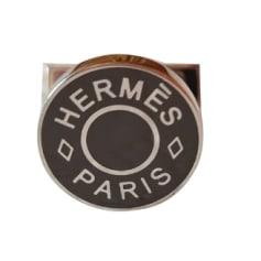 Gemelli Hermès