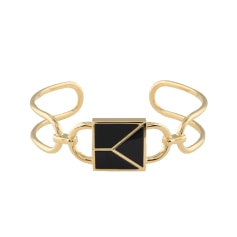 Bracelet Michael Kors  pas cher
