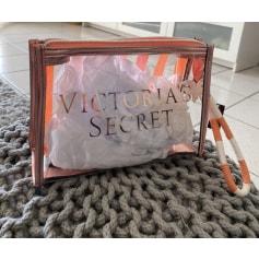 Trousse Victoria's Secret  pas cher
